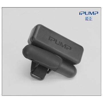Спасательный браслет Ipump