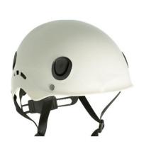 Máquina plástica da modelação por injecção do capacete de 150ton Full Auto com o servo motor para a capacidade grande