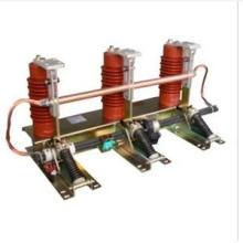 Jn15-24/31.5 alto voltaje de interior interruptor de puesta a tierra