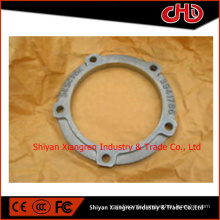 High Quality 6CT Crankshaft Oil Seal Seat 3941786