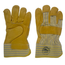 Top Cow Grain Driver Work Working Glove