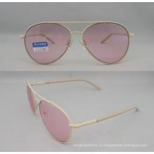 2016 Высокое качество Мода Солнцезащитные очки Металл Солнцезащитные очки 222742