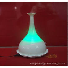 Hot Selling Aroma Air Diffuser for Sale