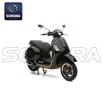 NOVA GTS SUPER 300 Scooter KIT BODY PARTI MOTORE COMPLETO SCOOTER RICAMBI ORIGINALI RICAMBI