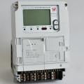 Stand Alone Sts Teclado Prepago Medidor eléctrico