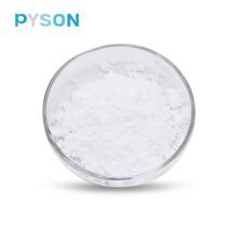 Citicoline Sodium CP2015