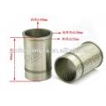 Forro de cilindro Geniune Yuchai para D30-1002064B