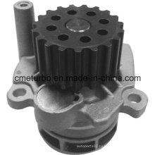 Auto Water Pump 036121005s, 036121005r, 036121005q, 036121005e для Golf IV (1J1) 1.4 16V, Lupo (6X1, 6E1) 1.4 16V