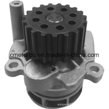Auto Water Pump 036121005s, 036121005r, 036121005q, 036121005e for Golf IV (1J1) 1.4 16V, Lupo (6X1, 6E1) 1.4 16V