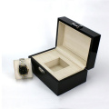 Cheap Wood Watch Gift Box For Watch