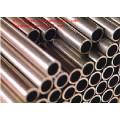 Kupferrohr, Klimaanlage Kupfer Rohr rot Kupferrohr