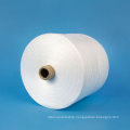 40/2 100 Polyester Yarn China Cheap Yarn Spun 100 Polyester