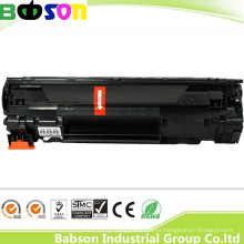 Professional Supplier of Toner for CB388A