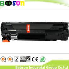 Fornecedor profissional de toner para CB388A