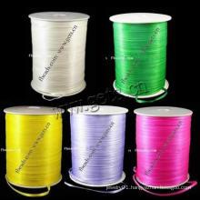 Gets.com ribbon ribbon corsage brooches