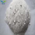 Sulfate de sel inorganique d'ammonium et d'hydrogène