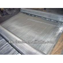 vendas quentes do engranzamento de fio de aço inoxidável do chinês 304 316 316L