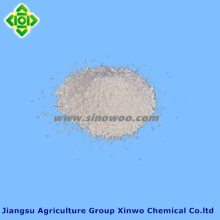 Potassium sorbate in food and beverage