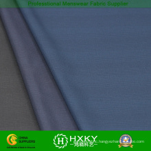 Polyester Black Yarn Polyester Pongee Fabric Compound Fabric