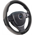 Universal velvet auto steering wheel covers walmart