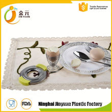 100% factory supply silicone cooking poacher