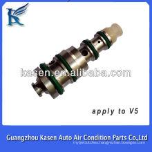 V5 auto ac control valve