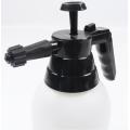1.5L foam pump sprayer