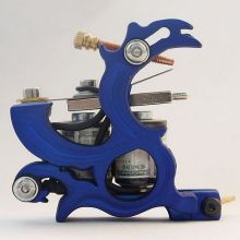 Novelty Handmade tattoo machine