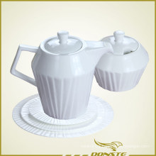 5 PCS Cup Set Decoration Series