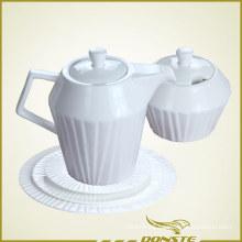 5 PCS Cup Set Decoration Series