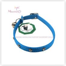 1 * 30cm 10g Pet Products Accessoires Silicone Pet Dog Laisses Collar