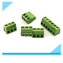 Replacement 3 Pin 5.08mm Phoenix Block Terminal Connector