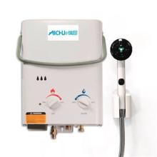 Rheem Water Heater Hybrid 8L Parts