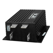 HM Motor Controller for Small/Medium-sized Electric Car and Bike