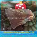 alibaba website Ferro manganês bloco padrão Fundição loja online china