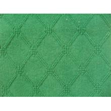 2016 Neuer Entwurfs-moderner nicht gesponnener Teppich
