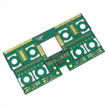 Sell heavy copper board, Rigid Printed circuit board(PCB), China PCB manufacturer , Quick turn prototypes, Hitech Circuits Co., Limited