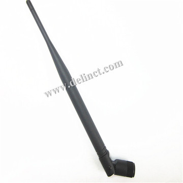 4G Rod Antenna High Quality Rod Antenna