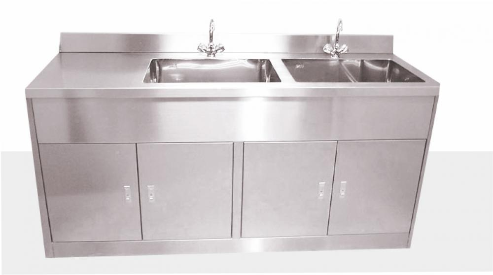 Table Sinks