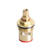 Dl02gj Nsf Faucet 3 Way Panel Diverter Spare Part 1 4 Turn Ceramic Disc Cartridge