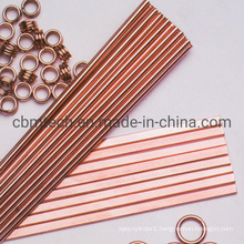 Welding Silver Brazing Rods with Good Quality for Sale
