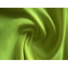 Tela impermeable de la piel del melocotón de la microfibra