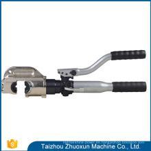 HT-12042 herramientas hidráulicas hidráulicas integrales que prensan herramientas de la fábrica de la bomba eléctrica