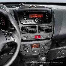 Car DVD Navegación para FIAT Doblo / Opel GPS Player