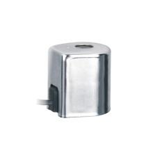 Bobina para válvulas de cartucho (HC-C7-13-XD)