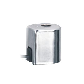 Coil for Cartridge Valves (HC-C7-13-XD)