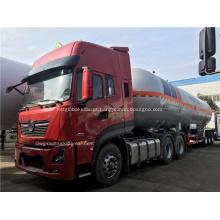 Caminhão trator Dongfeng 4x2