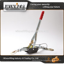 hot sales bearing puller