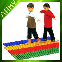 Équipement d'entraînement physique pour enfants