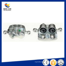 High Performance Auto Brake Calipers Bus Brake